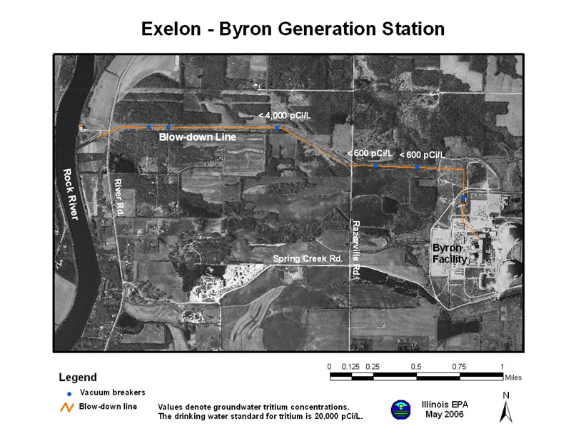 Exelon address